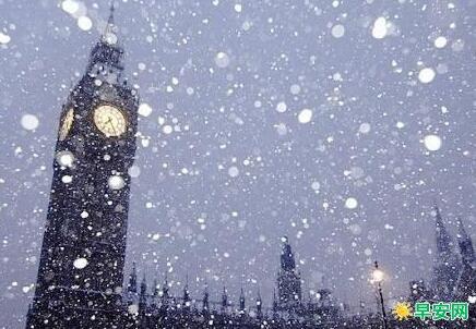 冬至最好的祝福語 冬至問候語及關心話