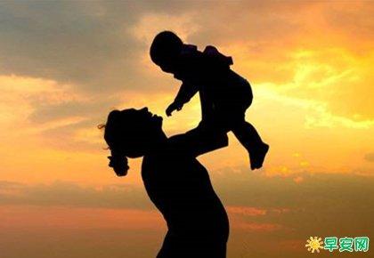 母親節發朋友圈怎麼寫 關於母親節的說說心情
