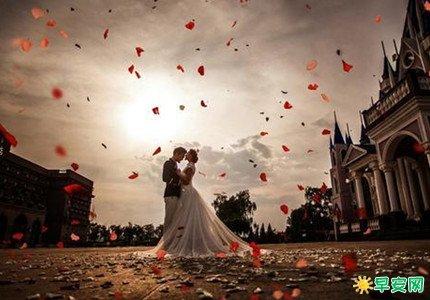 2021年3月14日結婚朋友圈怎麼發