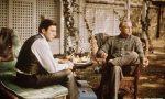 《教父》關於人性的語錄 電影《教父》經典現實的臺詞