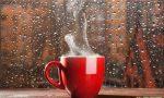 下雨的清晨早安語錄 下雨天的早晨問候短句