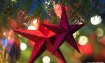 聖誕節平安夜祝福文案 平安夜聖誕節說什麼祝福語好